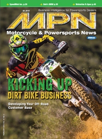 MPN_Feb_Mag_Cover