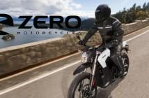 2014-zero-ds-motorcycle-702x336