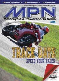 MPN_April_Cover