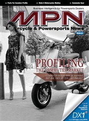 MPN_May_Cover