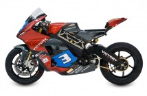 prototype-victory-electric-race-motorcycle-ls-profile-1