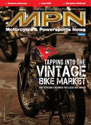 MPN_June_Cover
