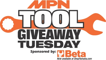 MPN-Beta-Tool-Giveaway-Tuesday
