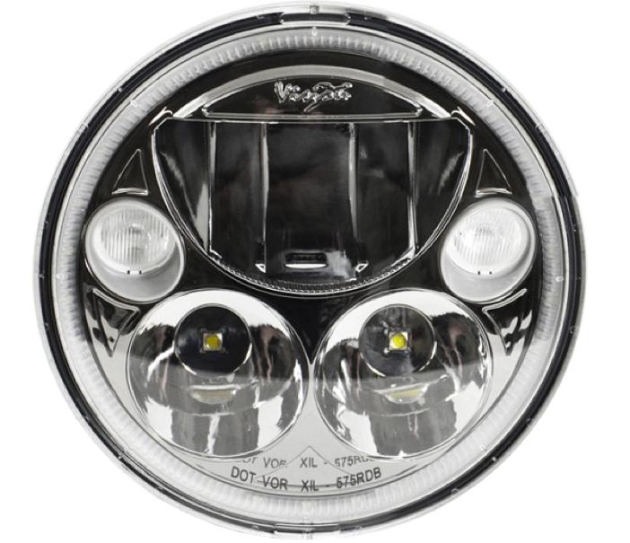 F9f53bb3 1276 48d2 9787 F61e90d9b1eb. Vision X Lighting ...
