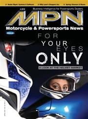 MPN_Cover_April