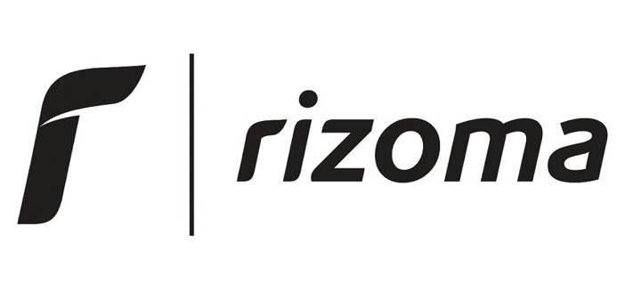 Rizoma Announces Major Changes in its US Operations