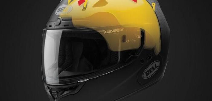 Bell Helmets Now Offering MIPS Impact Technology in Certain Helmets