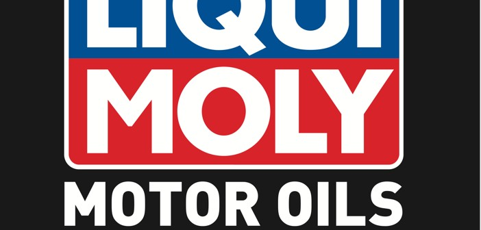 MTA Distributing Lands Exclusive Distribution of LIQUI MOLY Oil and Additives