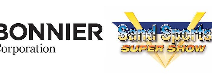 Bonnier Corp. Acquires Sand Sports SuperShow