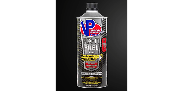 Screen Shot 2017 03 24 at 8.47.04 AM vp racing fuel fix it fuel motorcycle & powersports news