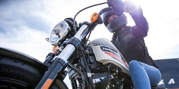 Analysts Estimates And Ratings Harley-Davidson, Inc. (HOG)