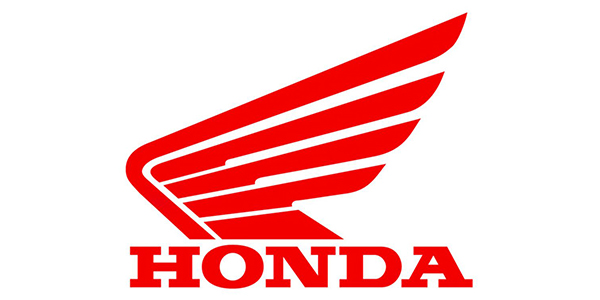American Honda Motor Co., Inc. Has Announced Organizational Changes  Intended To Better Serve Its Customers And Dealers. These Updates, Which  Entail New ...
