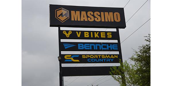 Sportsman Country Acquired by Kandi - ATVConnection.com ATV ... on kawasaki 250cc atv, kandi kd 250mb2 parts, yamaha 250cc atv, tao tao 250cc atv, honda 250cc atv, kandi spyder buggy parts,