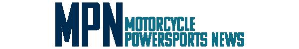 摩托车与电竞新闻