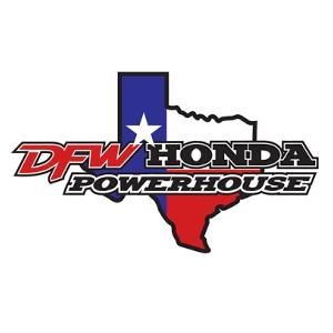 dealer profile: dfw honda - motorcycle & powersports news